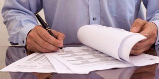 Ideal Gourmet et Atol signent la Charte relations fournisseurs responsables