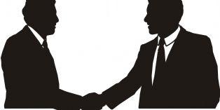 La filière ingénierie et conseil en technologies signe un accord pour des relations fournisseurs saines
