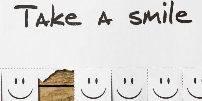 Management : redonnez le sourire à vos salariés