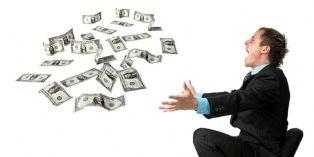 9,6 milliards d'euros de pertes par an sur les fonctionnalités logicielles inutiles