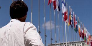 Quel profil pour l'acheteur international du futur ?