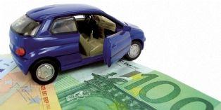 Calculer la valeur résiduelle d'un véhicule