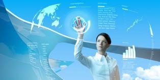 70% des entreprises engagées dans des projets de transformation numérique