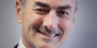 [Tribune] Albert Varenne : 'Achats, toujours plus ?'