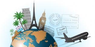 CDS Groupe et Concur partenaires sur une solution commune de voyages d'affaires