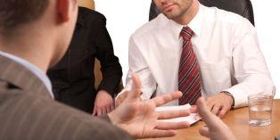 6 tactiques achats de négociation