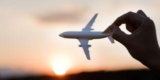 Quel profil pour le travel manager du futur?