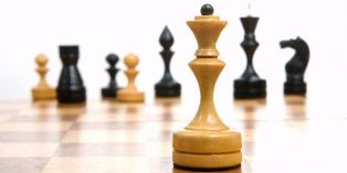 Les achats doivent s'aligner sur la stratégie de l'entreprise