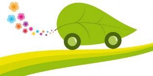 Volkswagen GFS propose une offre de formation pour une conduite éco-responsable