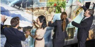 Châteauform' City ouvre un espace high-tech au CNIT