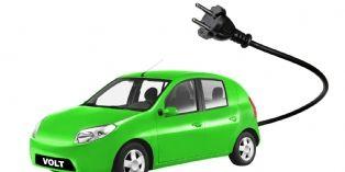 Paris : 180 nouvelles bornes de recharge pour les véhicules électriques