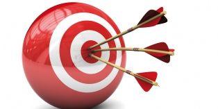 Voyages d'affaires : centralisez pour mieux gérer !