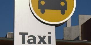 La proposition de loi taxi / VTC adoptée au Parlement