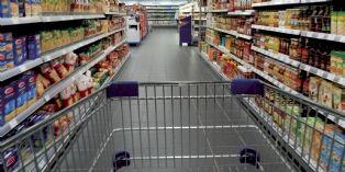 Système U - Auchan : l'ANIA s'inquiète et lance un appel au gouvernement