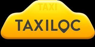 Taxiloc lance une application de 'maraude électronique'