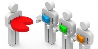Grande enquête sur l'évolution du métier d'acheteur public