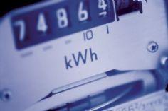 Achats d'énergie : les acheteurs publics sont sur le pied de guerre