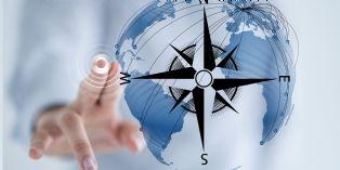 Les défis qui attendent les travel managers en 2015