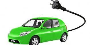 Eco2charge : un modèle pour le véhicule électrique en entreprise