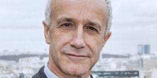 [Trophées Décision Achats] Rémi Feredj, RATP : 'les acheteurs doivent monter en compétence'