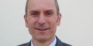 Hervé Montaigu, Directeur achats du groupe SEB.