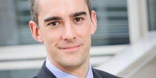 [Trophées Décision Achats] Franck Douau a créé une filière achats structurée chez Agrica