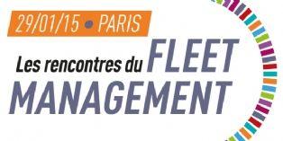 Enjeux et perspectives pour les gestionnaires de flotte automobile en 2015