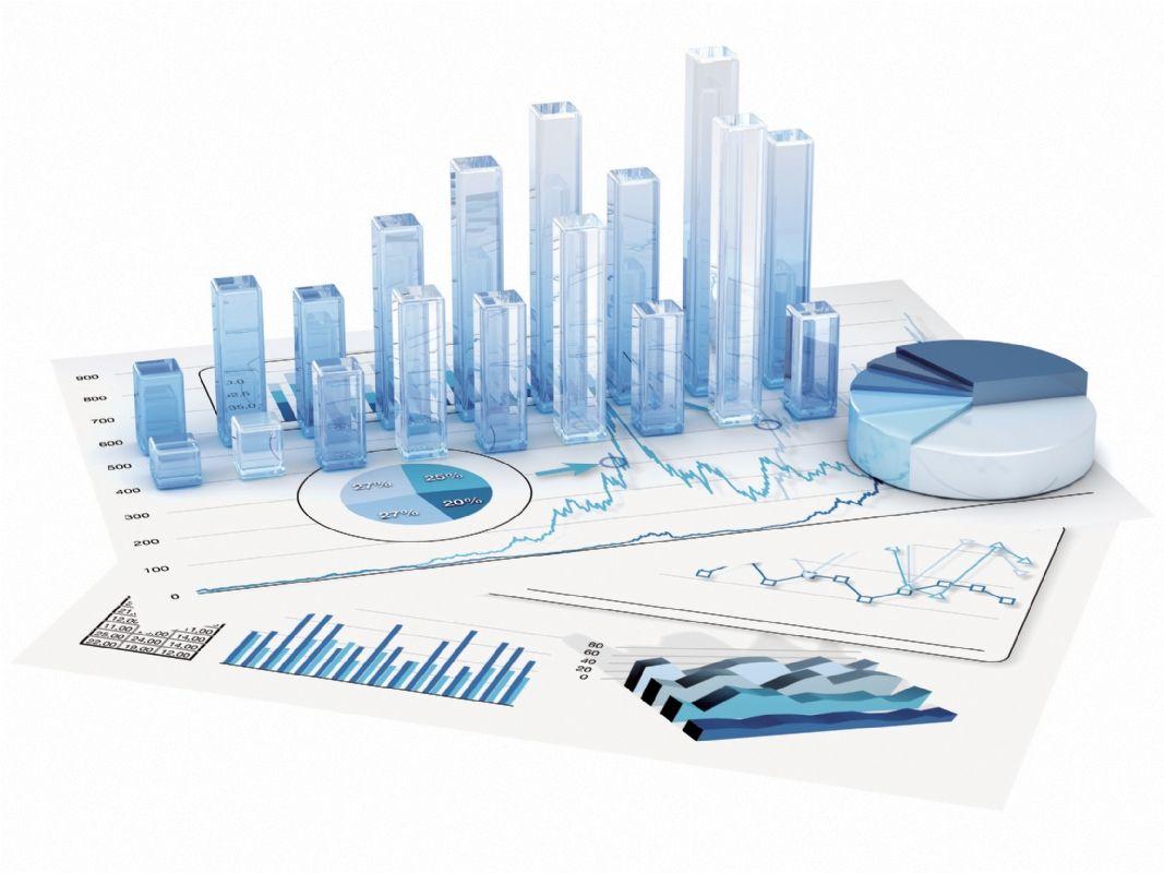 sur quels leviers repose une politique d'optimisation ?