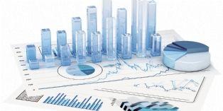 Achats : sur quels leviers repose une politique d'optimisation ?