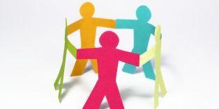 La mutualisation, une source d'optimisation des achats