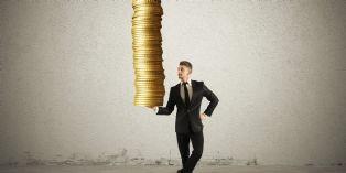 Le salaire des acheteurs devrait stagner en 2015