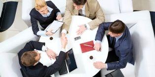Intermarché/Casino : 5 nominations signent la réorganisation du service achat