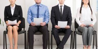 Supply job, un cabinet de recrutement dédié à la supply chain et aux achats