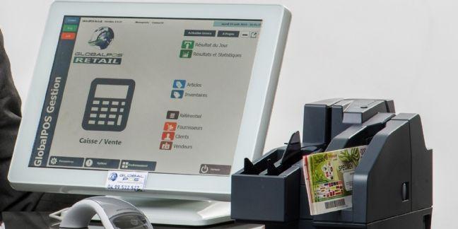 Easy2Play, la plateforme de gestion des chèques cadeaux