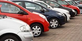La filière automobile française étudie les relations clients-fournisseurs