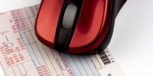 Business travel : place au low cost et au commerce collaboratif