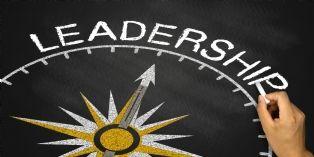 La génération Y, de futurs leaders ?