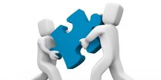 Un forum dédié aux achats collaboratifs, leviers d'innovation