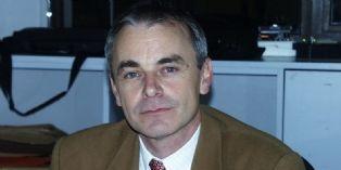 [Trophées Décision Achats] Christophe Epinay, directeur achats d'Elta, instaure un management fournisseurs efficace