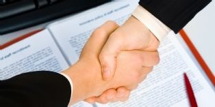 Conseil en optimisation des coûts : l'union heureuse de Lowendalmasaï et Alma Consulting Group
