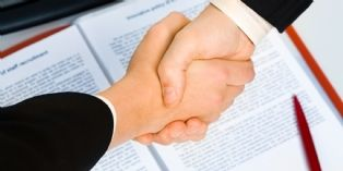 Cinq bonnes pratiques pour soigner ses relations avec la filière communication