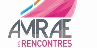 Risk management : 23e édition des rencontres AMRAE