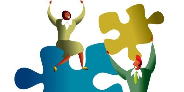 Achats et finance, un binôme stratégique