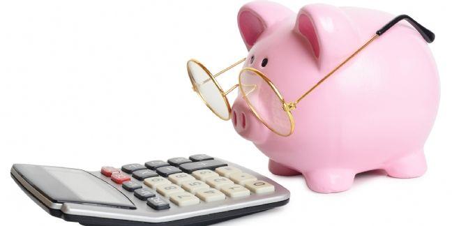 Achats/Finance: 'Nous avons élaboré chez EDF une méthode partagée de calcul des savings'