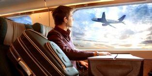 Lufthansa fait le plein de nouveautés