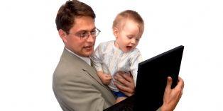 Concilier vie de famille et travail : un vrai enjeu pour les salariés... et leur entreprise