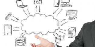 Services cloud : l'horizon inéluctable