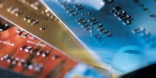 Travel: Le champ des possibles des cartes de paiement btb