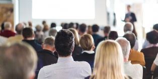 Salon Gazélec: 'Pour vous aider à définir vos stratégies achats d'énergie'