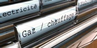 Fin des tarifs réglementés du gaz : gérer 'l'après'